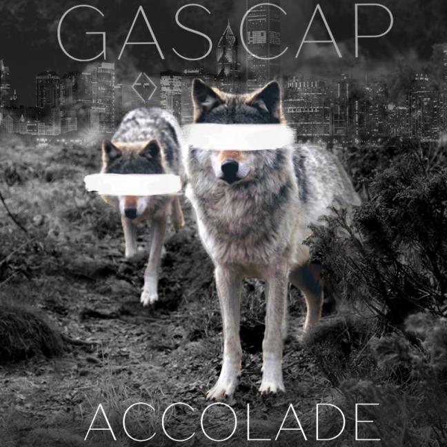 zach-album-cover