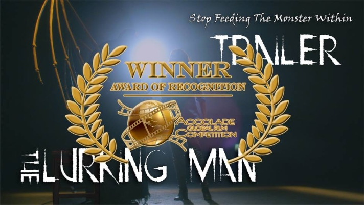 lurking-man-trailer-accolade-award